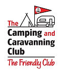 campingandcaravanningclub_edited.jpg