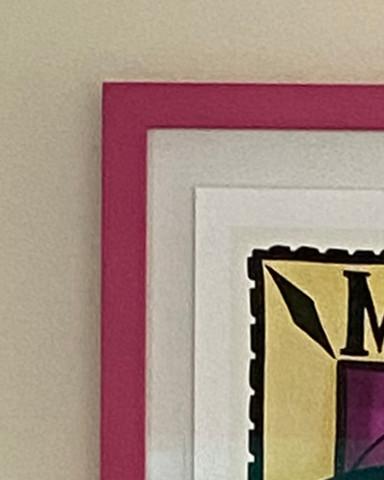 Frames Page15.jpg