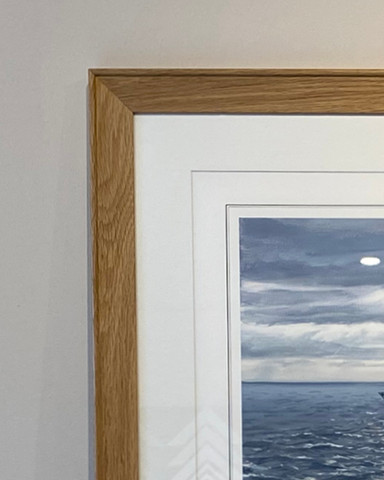 Frames Page.jpg