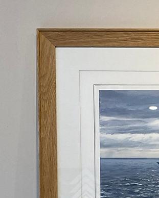 Resized Images Frames.jpg