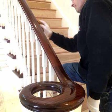French-Polishing-mahogany-handrail.jpg