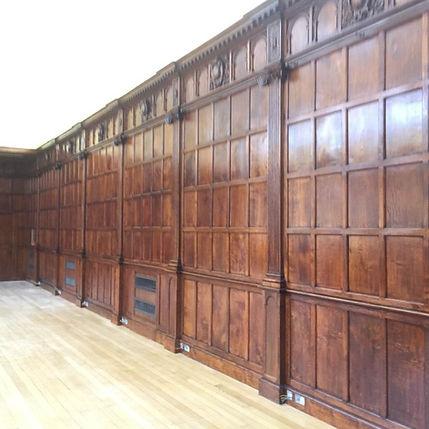french-polish-wood-panels-1024x1024.jpg