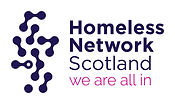 homeless-network-scot-blue-pink-logo.jpg