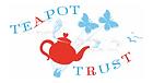teapot trust.png