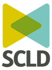 SCLD_logo.png