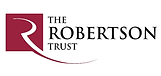the robertson trust logo.png