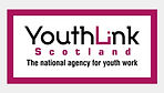 youthlink_logo_yls-website-thumbnail.jpg