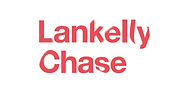 event-partner-logo-lankelly-chase.jpg
