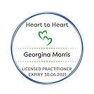 G Morris H2H License 2021.jpg