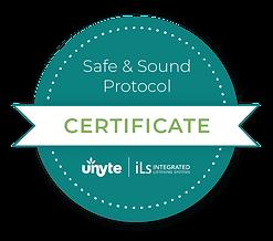 certification-ssp (1).png