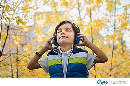 Unyte-iLs-Brand-Image1.jpg