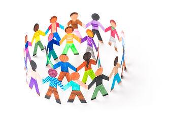 inclusion1.jpg