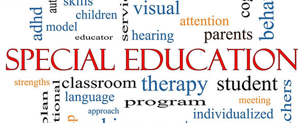 special-educational-needs-1140x460_c.jpg