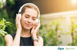 Unyte-iLs-Brand-Image4.jpg