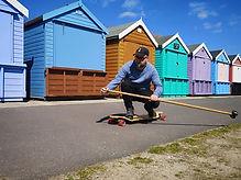 steamer huts board.jpg