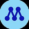 Logga ljusblå.png