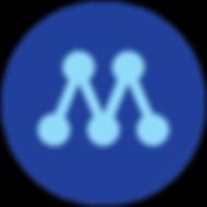 M_logo_blå.png