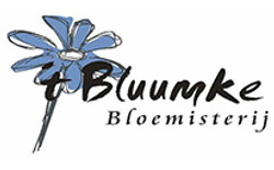 Bluumke | bloemisterij