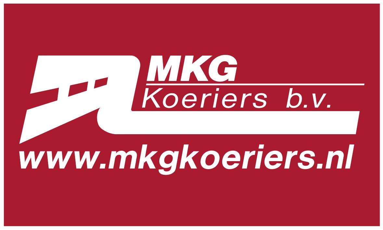 MKG | Koeriers b.v
