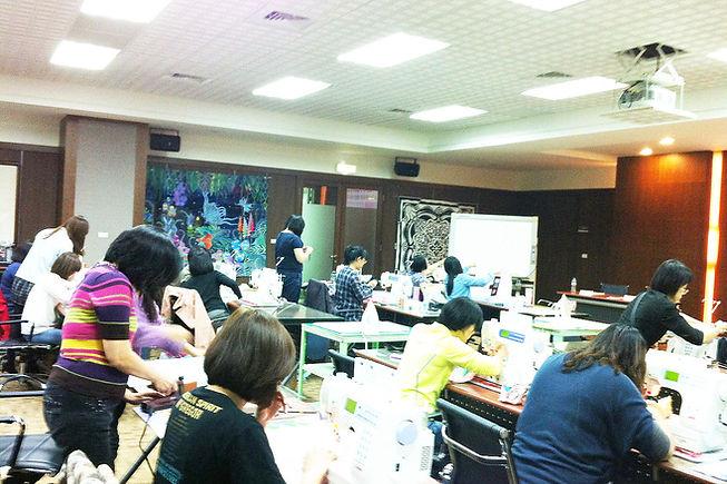 class lesson レッスン 教室 ワークショップ workshop