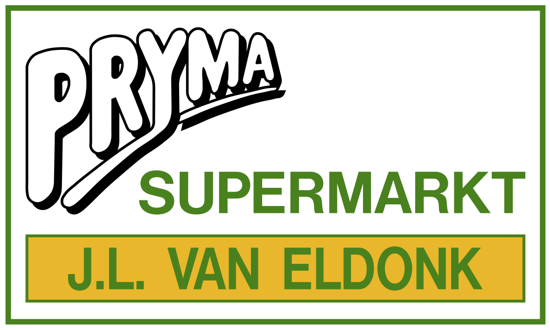 Pryma | Supermarkt