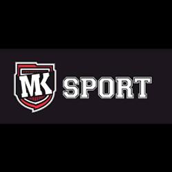 MK sport.png