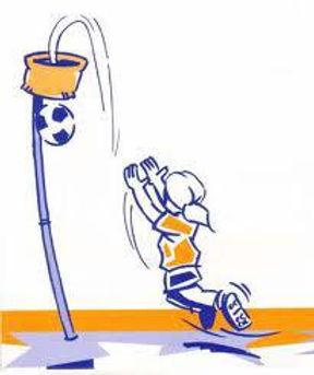 korfbal.jpg