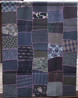 All Averything Quilting