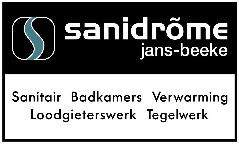 Sanidrome | Jans-beeke