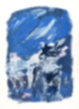 8. Bunnyman & the Angels .jpg