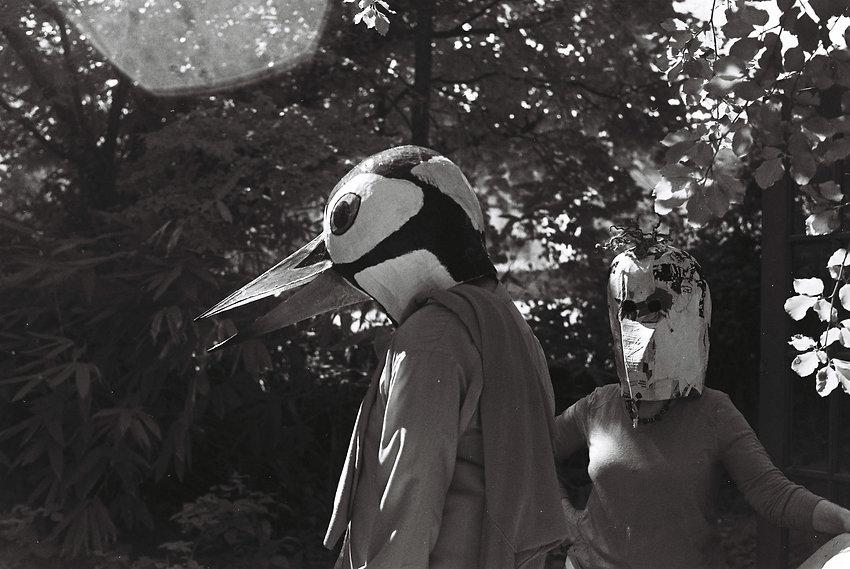 22. Birdman II.JPG