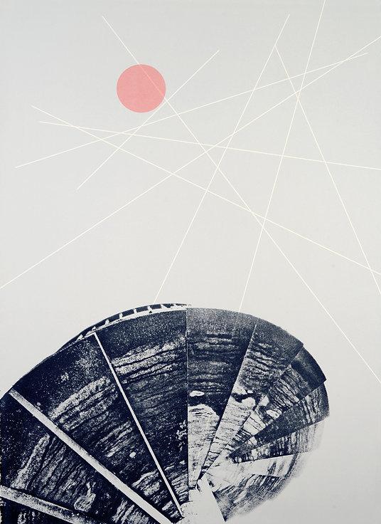 6. Architectural fragment I.jpg