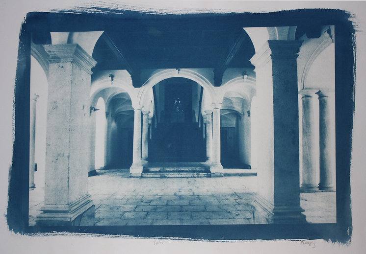 18.Arches .jpg