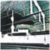 11. Journey lines II .jpg