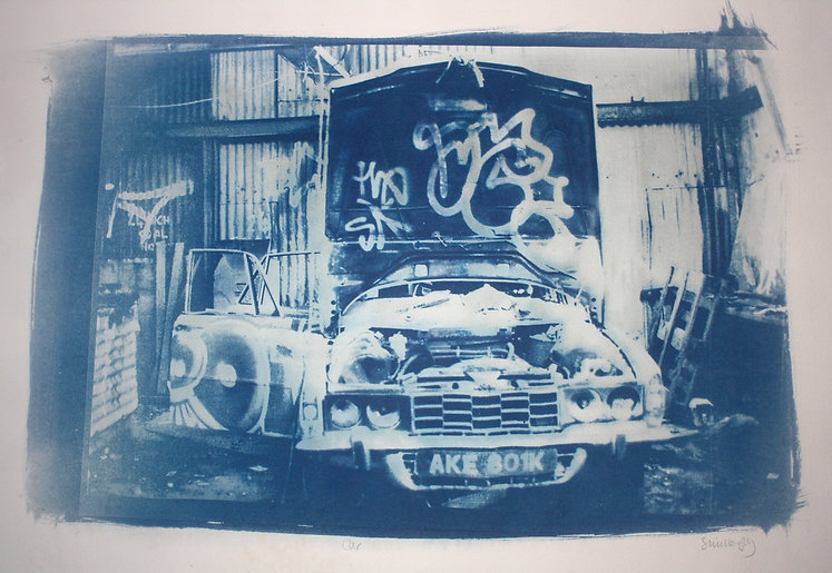 17. Car .jpg
