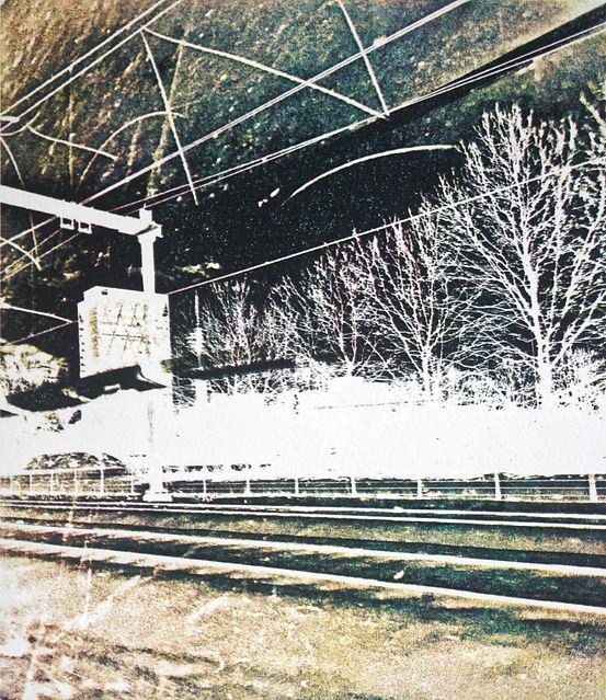 10. Journey Lines I.jpg