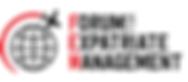 Forum for EM Logo- new.png