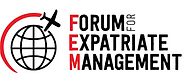 Forum for EM Logo- new.png