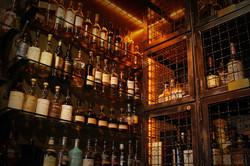 Bosscat-Kitchen-Libations-Whiskey-Room-02
