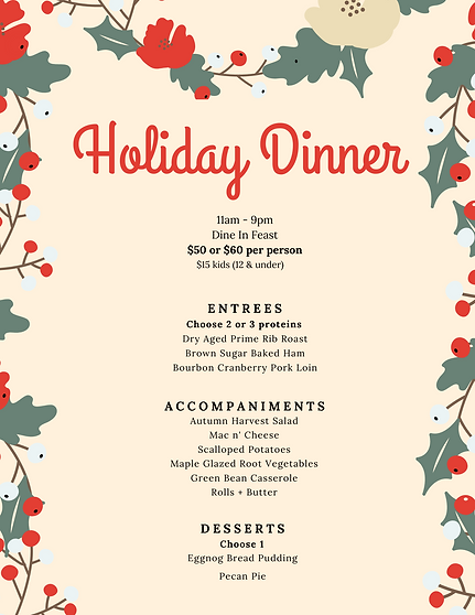 2020 holiday dinner package (2).png
