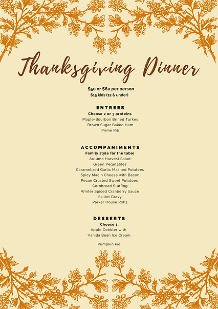 Copy of Newport Thanksgiving Dinner.png