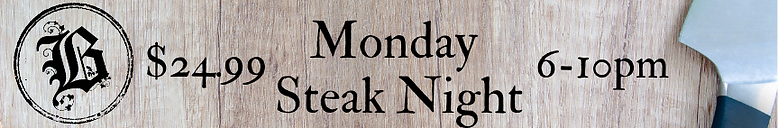 Monday Steak Night (3).png