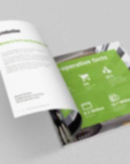 Square-Brochure-Mockups-4.jpg