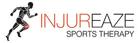 Injurease-Final-sportsTherapy-white_edit