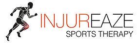 Injurease-Final-sportsTherapy-white_edit