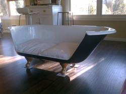 Sofa tub