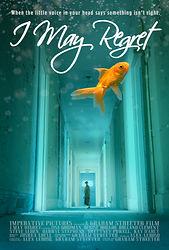 Fish in Hall2.0-4@2x.jpg
