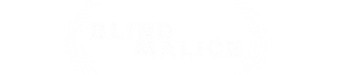 BM logo on white.png