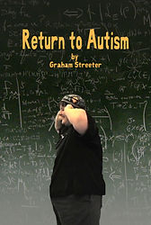 Return to Autism Poster-1@2x.jpg