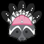 Mahuya LogoArtboard 1@2x.png
